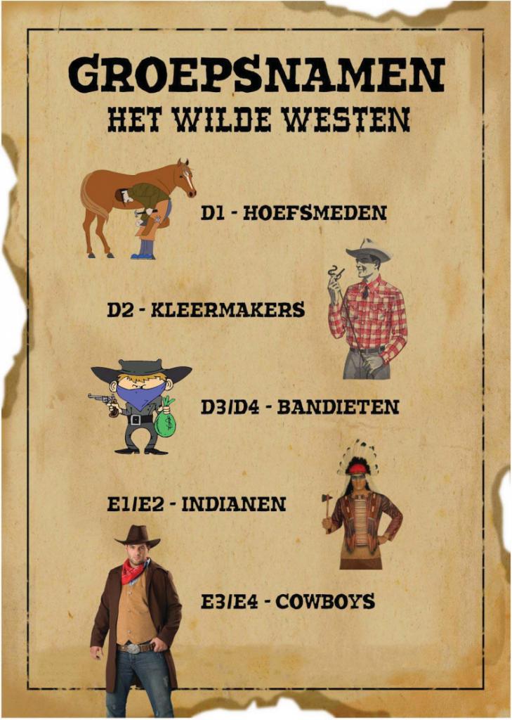 Groepsnamen-hetwildewesten-2